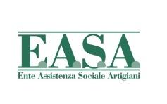 copia-di-easa-logo-jpg