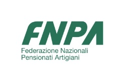 copia-di-fnpa-logo-jpg