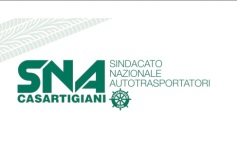 sna1-png